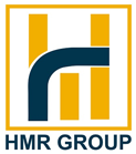 HMR Group Logo